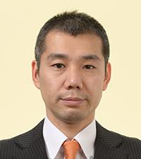 矢田様写真