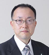 藤田様写真