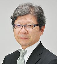 安藤 康行