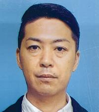 長谷川 大介 氏