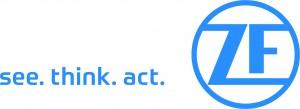 ZF claim-logo-links STD Blue 4C